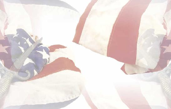 Patriotic backgrounds 3